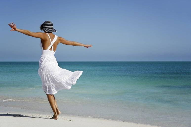 Mejor época para visitar Punta Cana