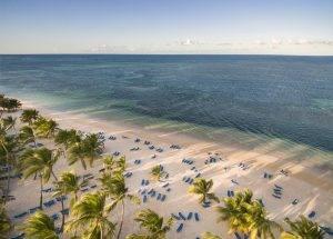 Diferencia entre Punta Cana y Playa Bávaro