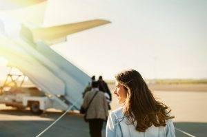 Consejos para viajar a Punta Cana