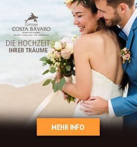Hochzeiten & Veranstaltungen