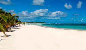 Relax en Playa Bávaro, Punta Cana