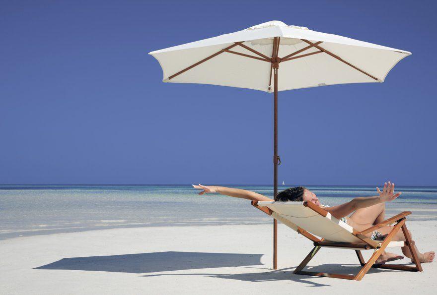 mejor playa para ir de luna de miel, en Punta Cana