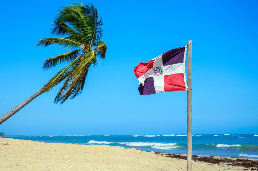 prices-and-rates-in-the-dominican-republic
