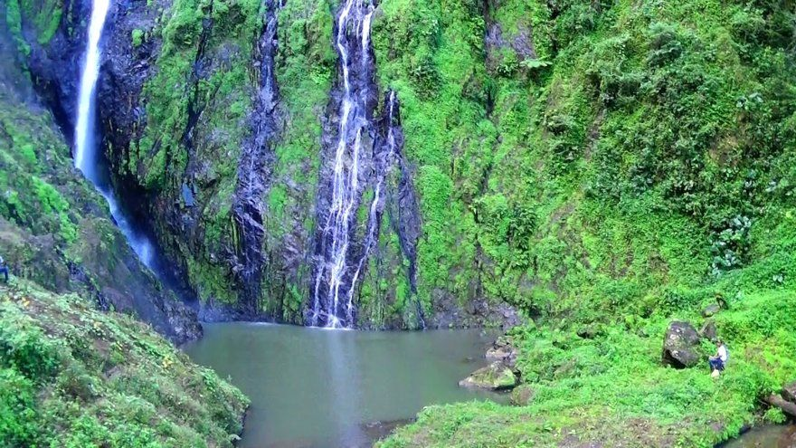 waterfall-la-jalda-dominican-republic-punta-cana