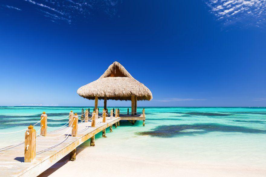 tiempo en Punta Cana en septiembre