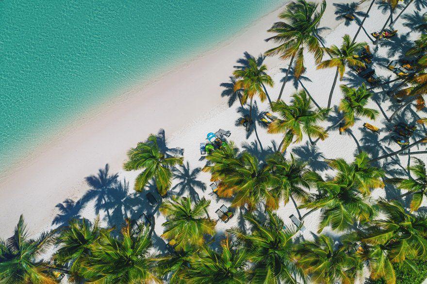 best-punta-cana-beaches