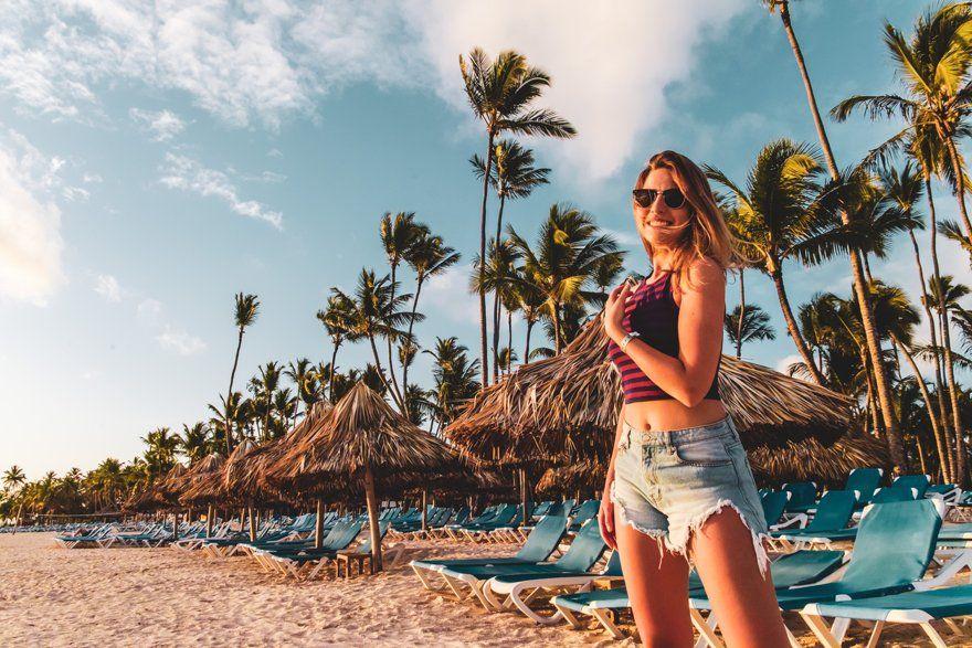 enjoy-best-punta-cana-beaches