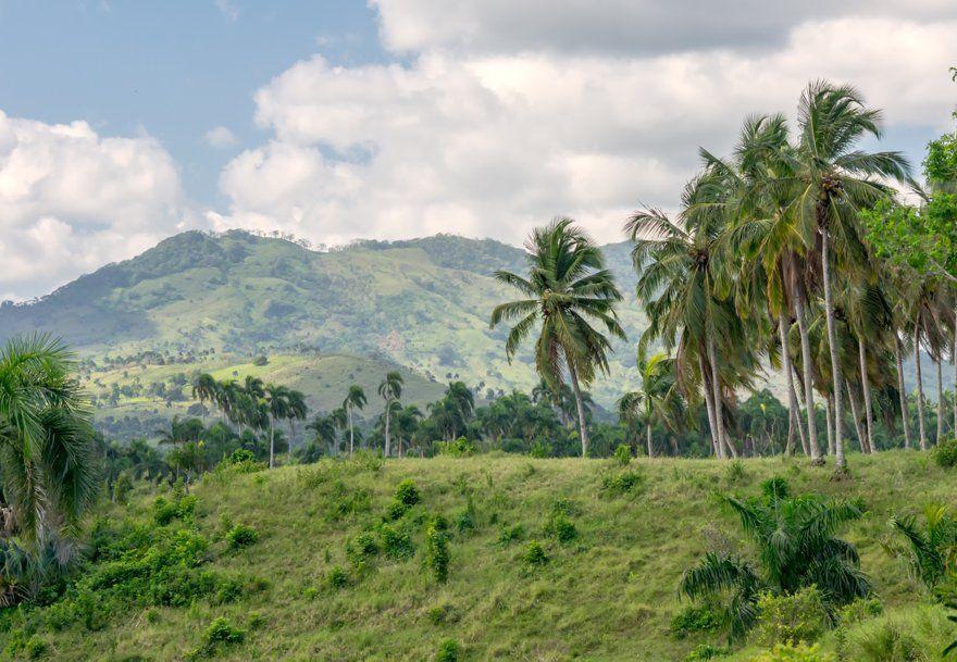 trekking-in-dominican-republic