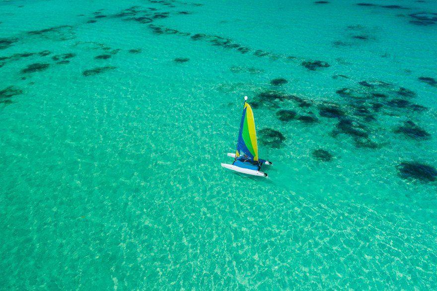 water-activities-punta-cana