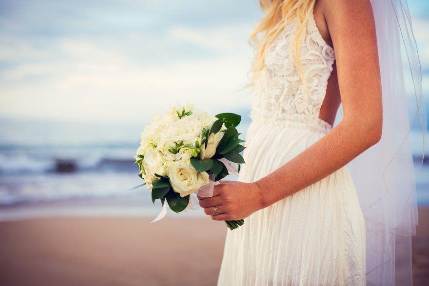 wedding-punta-cana