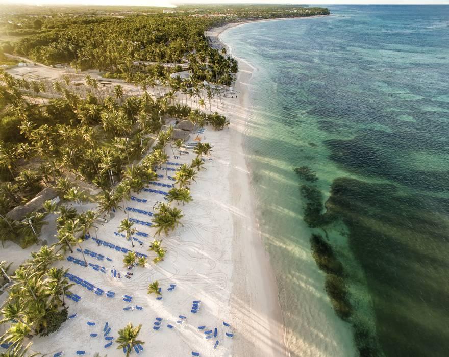 Hispaniola Island